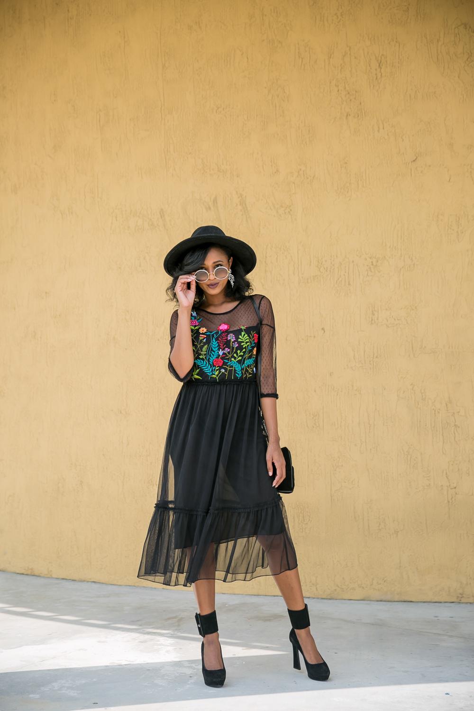 dorothy-perkins-dress