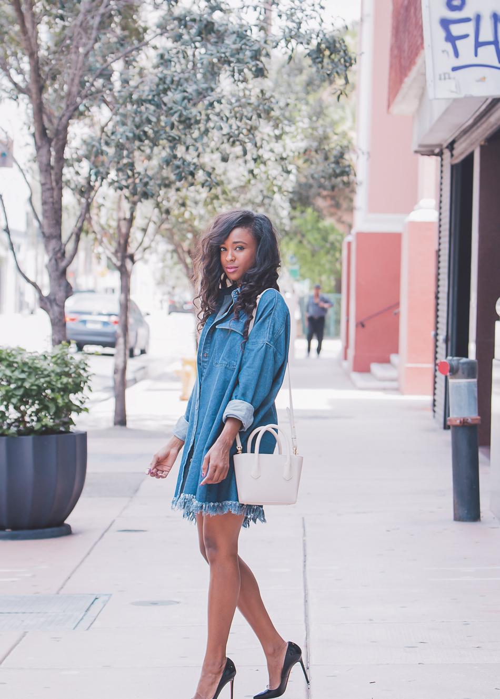 downtown-miami-fashion-blog