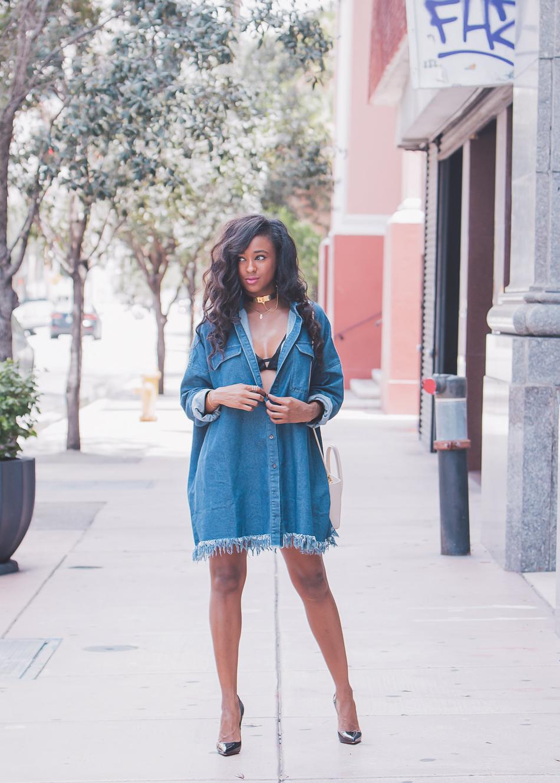 downtown-miami-fashion-blogger-nasty-gal
