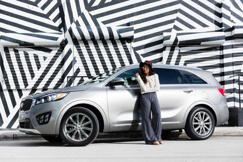 drive-shop-wynwood-miami-car-blogger
