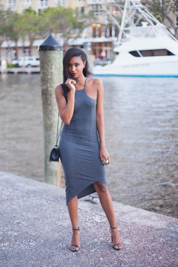 express-cut-in-cami-dress
