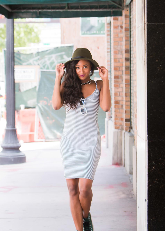 express-fashion-blogger