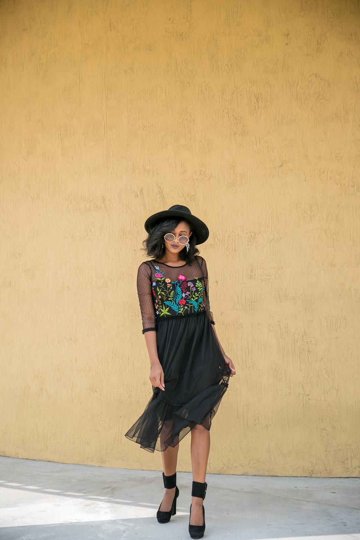 fall-fashion-in-miami