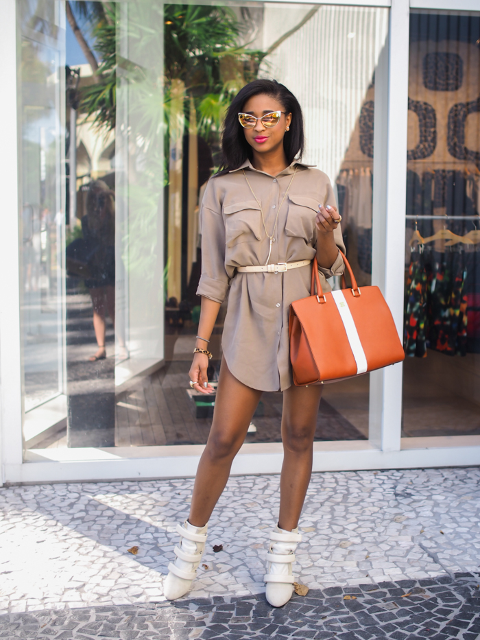filthy-magic-shirt-dress-miami-fashion-blog