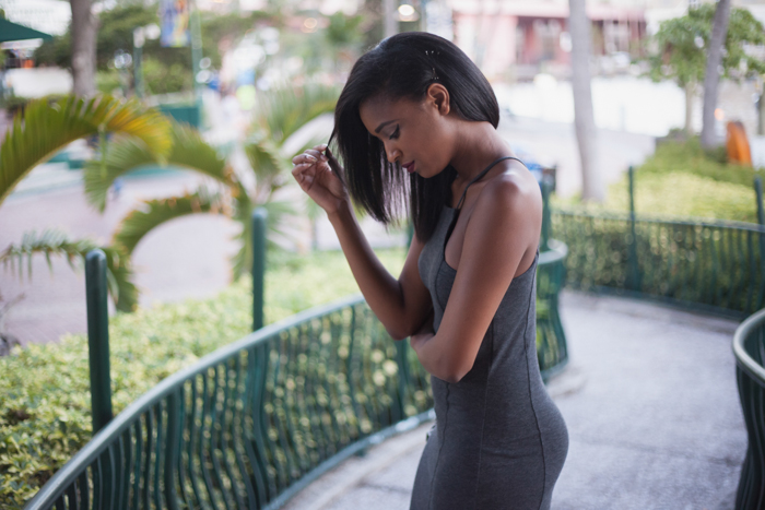 fort-lauderdale-fashion-blog
