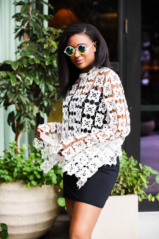 free-people-miami-fashion-blogger