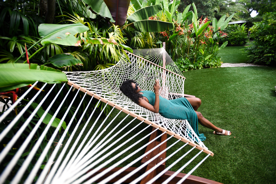 hammock-life-miami-fashion-blog
