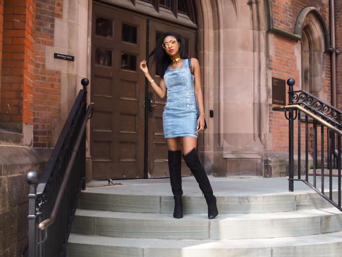 highline-hotel-new-york-blogger