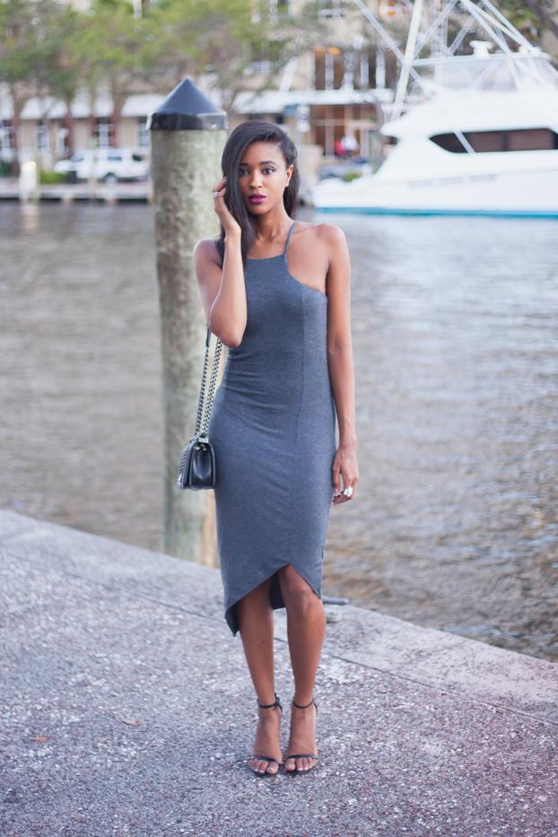 how-to-wear-a-midi-dress