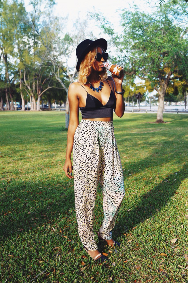 illy-issimo-insider-miami-tropical-park-miami-fashion-blogger