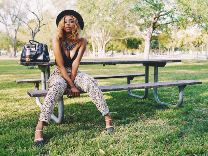 illy-issimo-miami-insider-blogger