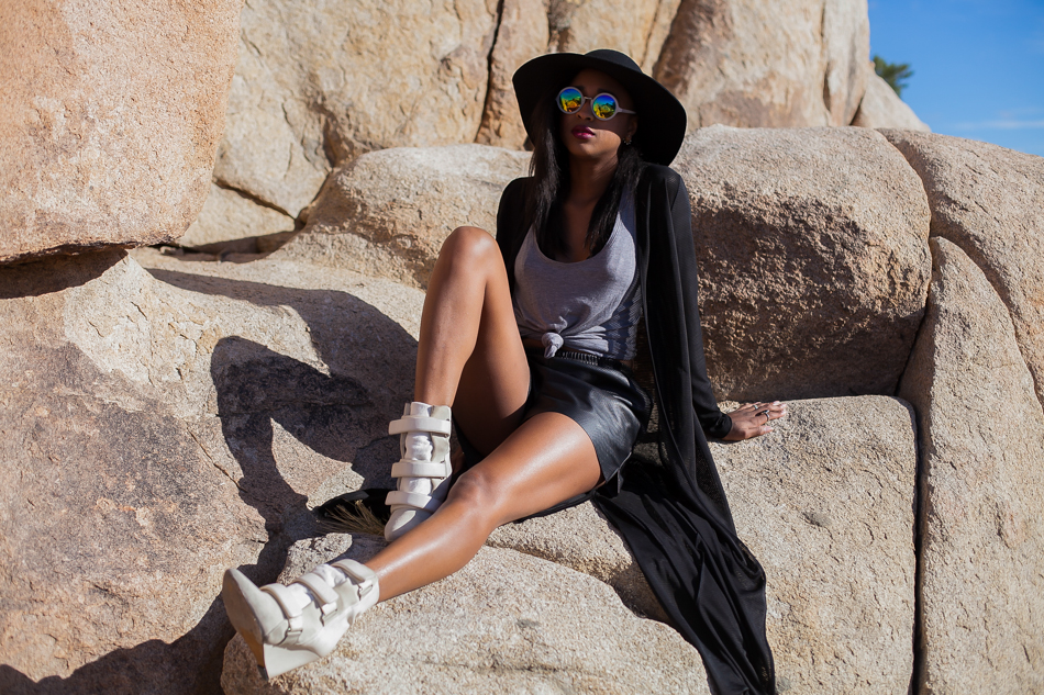 isabel-marant-in-the-desert