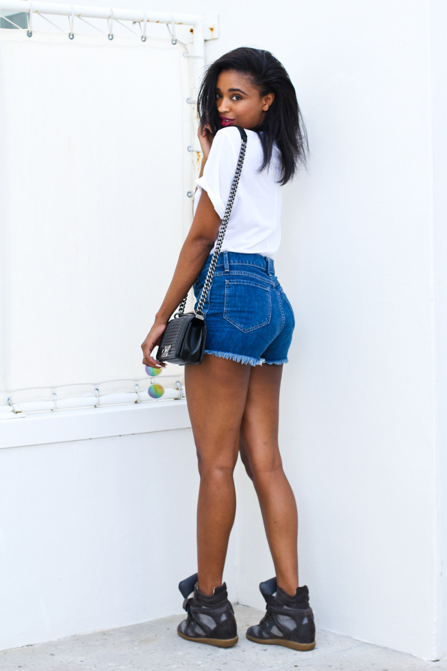 isabel-marant-wedge-sneakers-miami-fashion-blogger