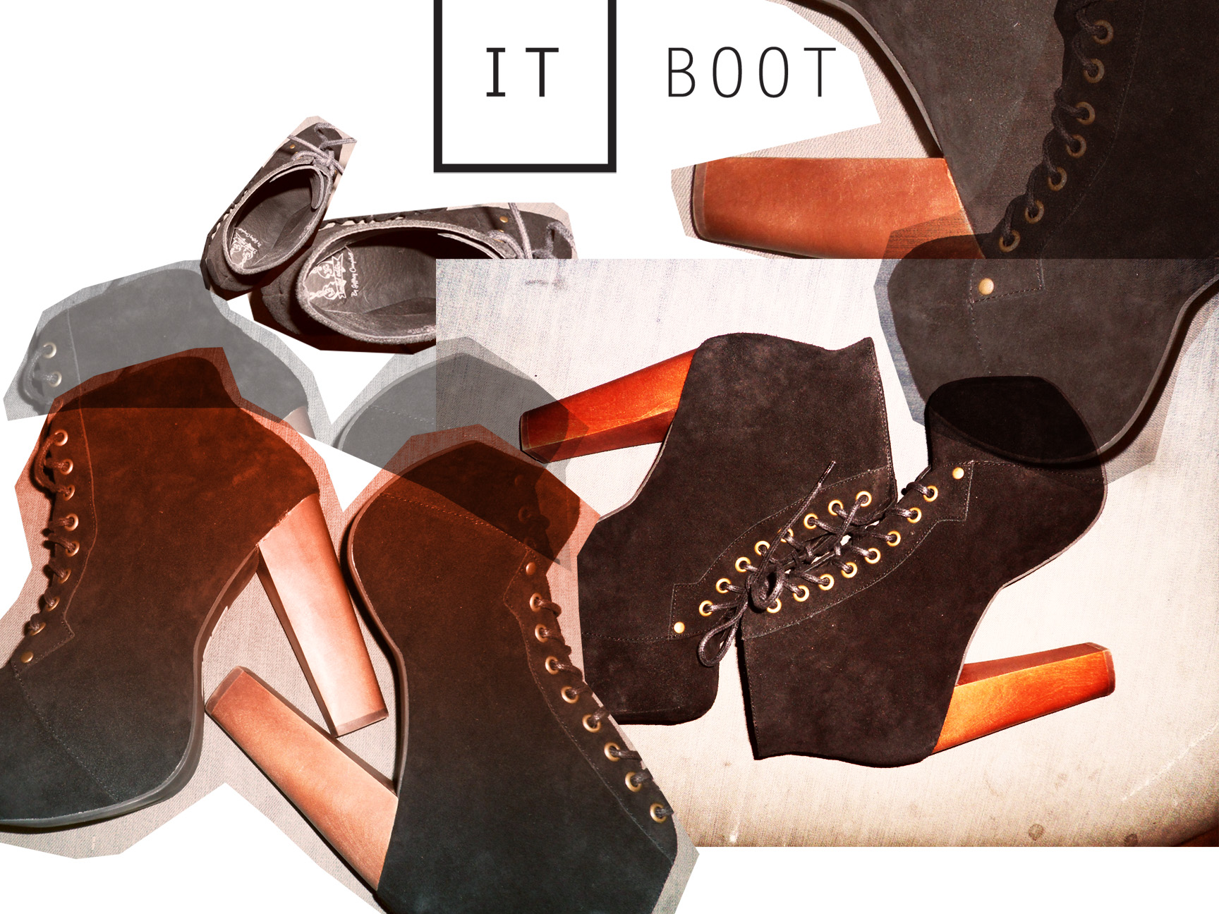 Jeffrey-Campbell-ItBoot