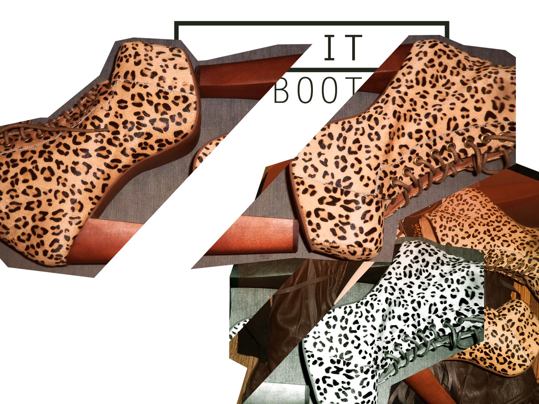 Jeffrey-Campbell-ITBOOT-Cheetah