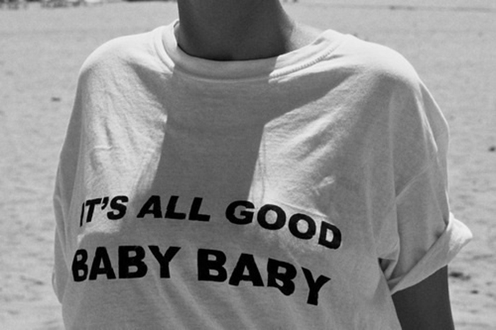 it's-all-good-baby-baby