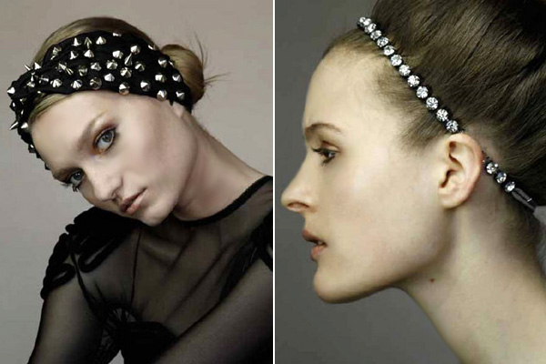 jennifer-behr-lookbook-veil-headband-spike-2