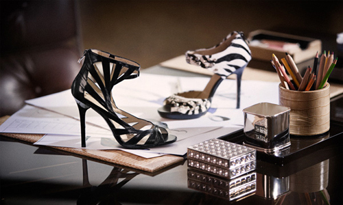 jimmy-choo-shoes-h-and-m-hm