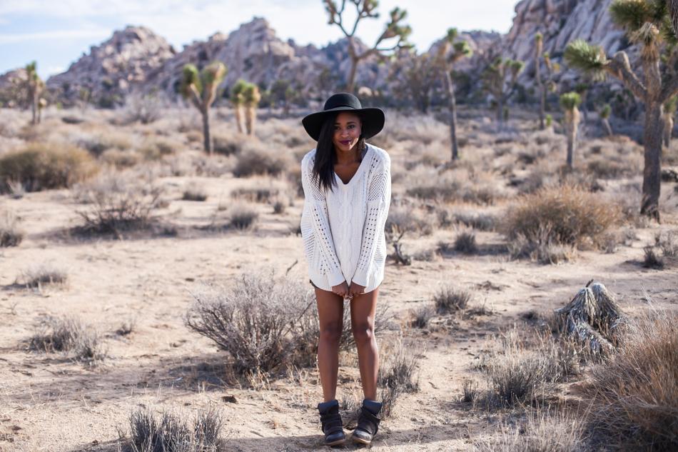 joshua-tree-national-park-fashion-blogger