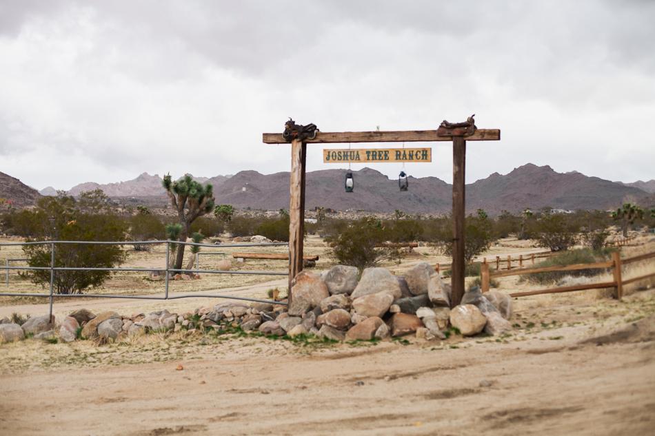 joshua-tree-ranch
