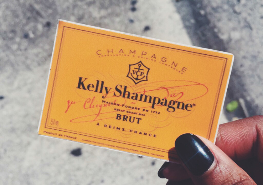 kelly-shampagne-kelly-shami-art-director