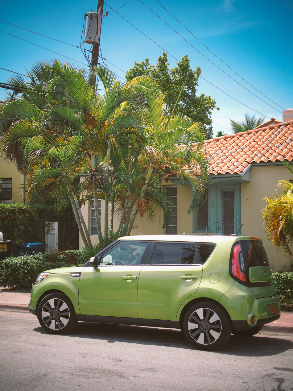 kia-soul-miami-beach