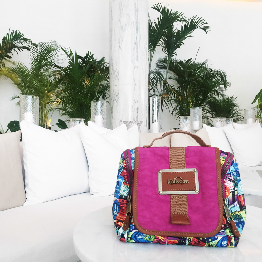 kipling-david-bromstad-edition-hotel-miami