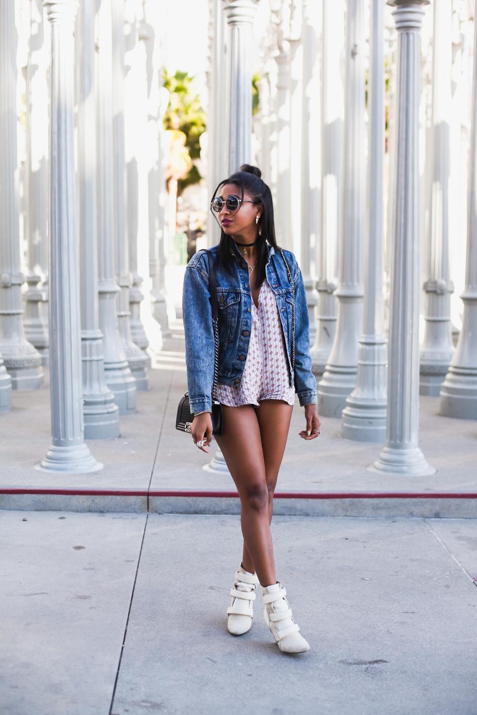 lacma-los-angeles-miami-fashion-blogger