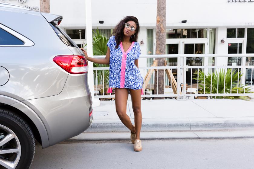 lilly-pulitzer-miami-fashion-blogger-puma