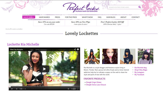 Perfect-Locks-Lockette