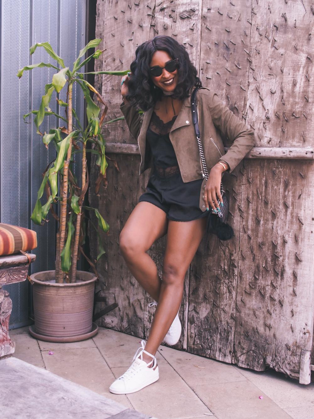 long-beach-fashion-blogger