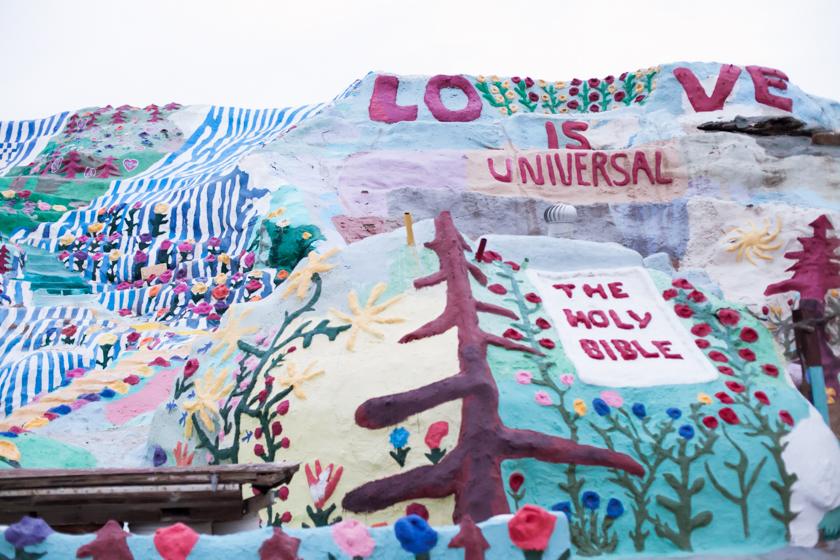 love-is-universal