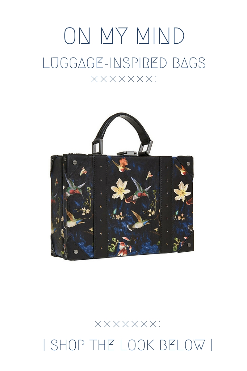 luggage-inspired-bags