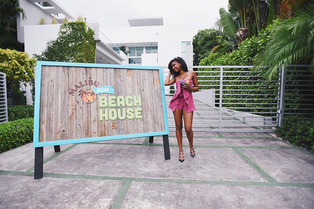 malibu-rum-beach-house