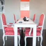 Miami Hotspot: Julien Farel Salon