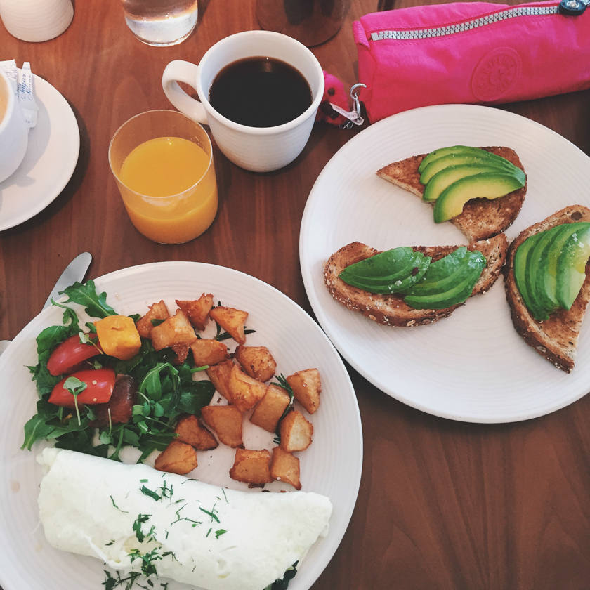 market-breakfast-the-edition-hotel-miami
