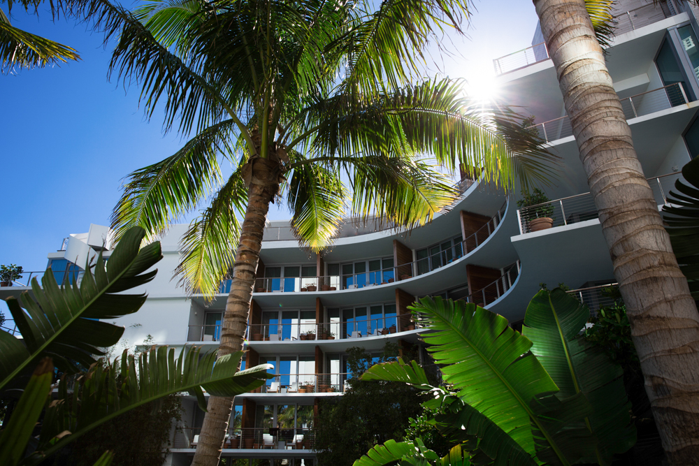 miami-beach-edition-hotel-views