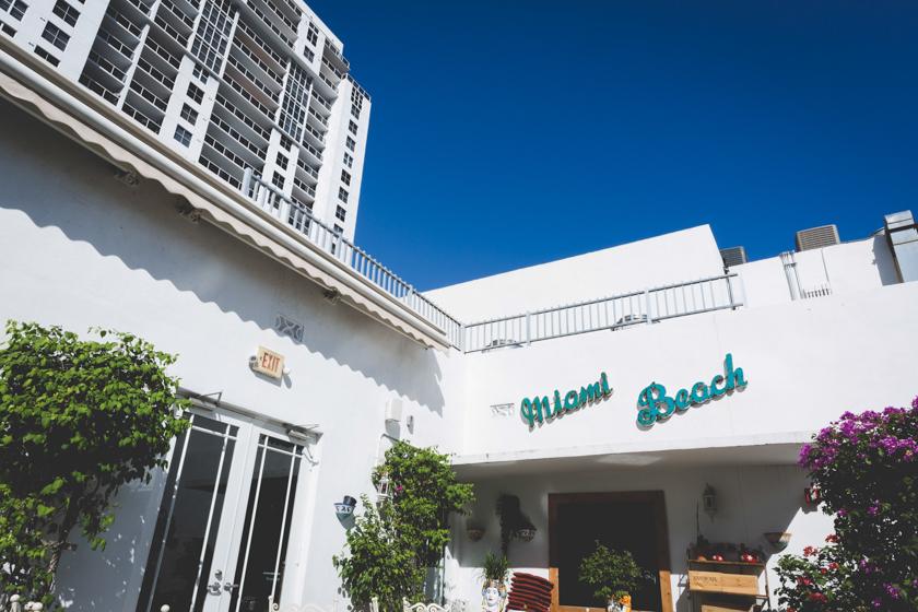 miami-beach-petit-bistro