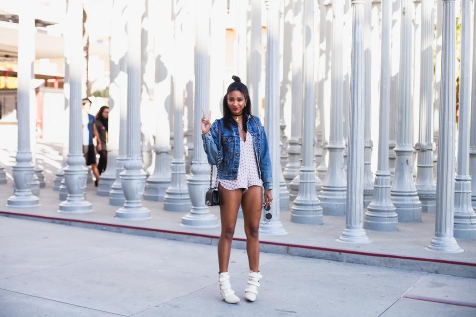 miami-fashion-blog-los-angeles