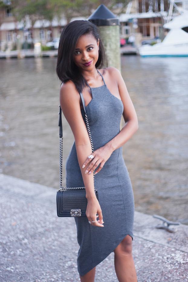 miami-fashion-blog-photographer-craig-hing
