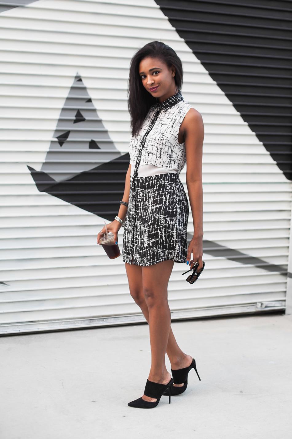 miami-fashion-blog