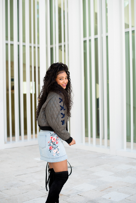 miami-fashion-blogger