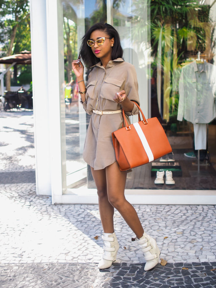 miami-fashion-blogger-angel-reinares-bag