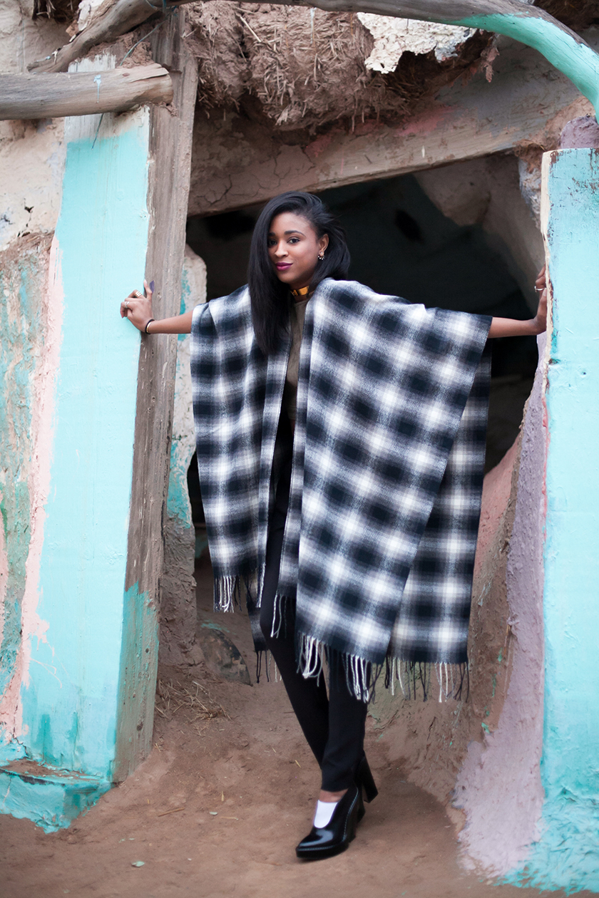 miami-fashion-blogger-at-salvation-mountain