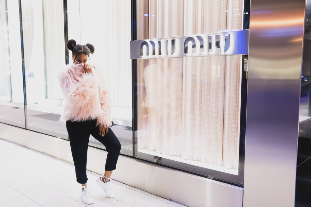 miami-fashion-blogger-design-district