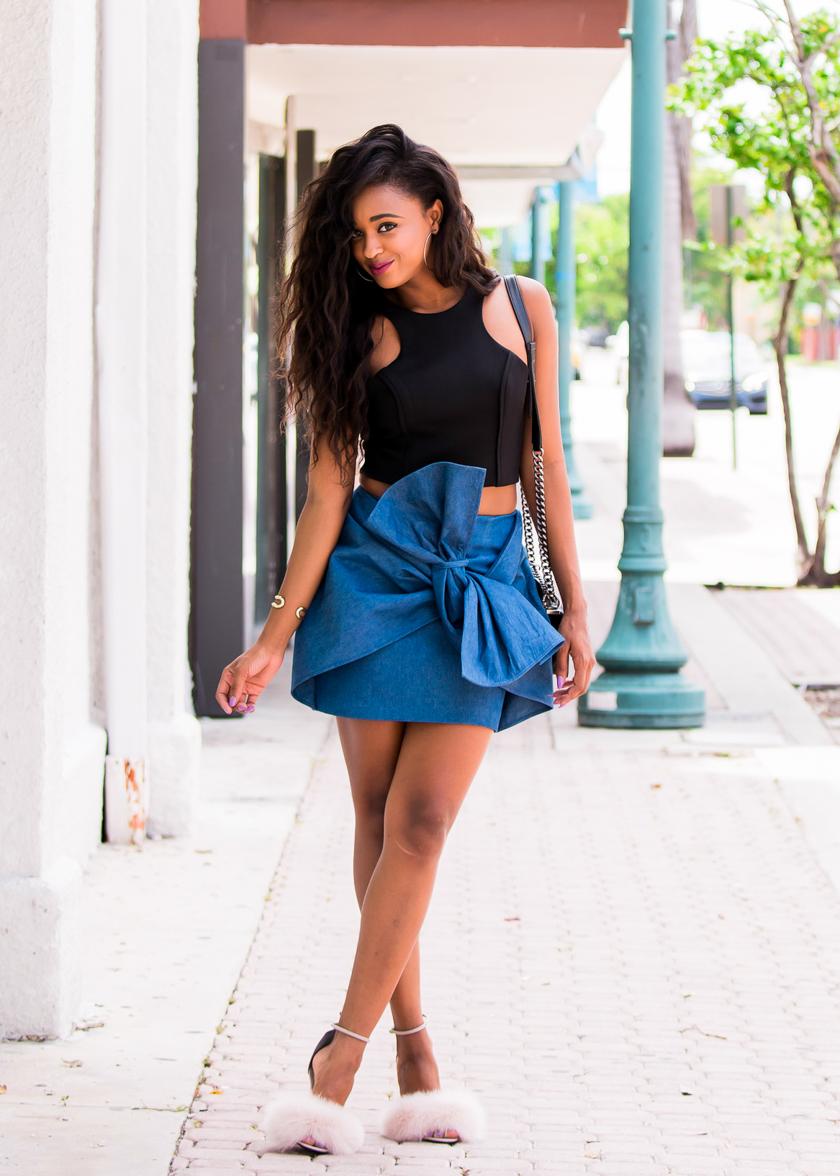 miami-fashion-blogger-gen-and-gus