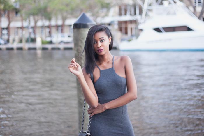miami-fashion-blogger-photographer-craig-hing