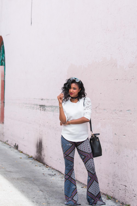 miami-fsahion-blogger