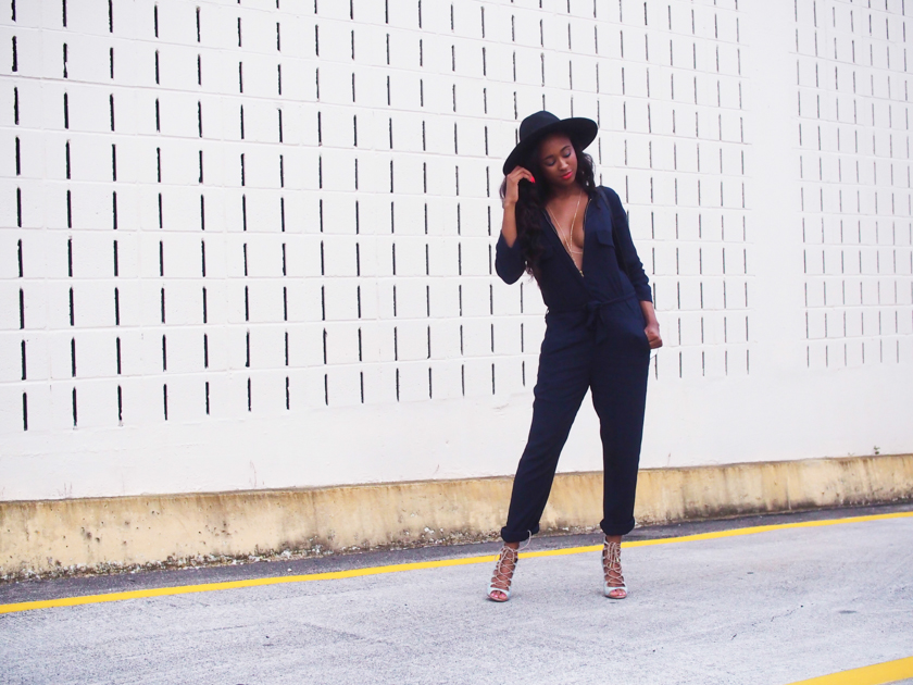 miami-heat-winter-fashion-blog-looks