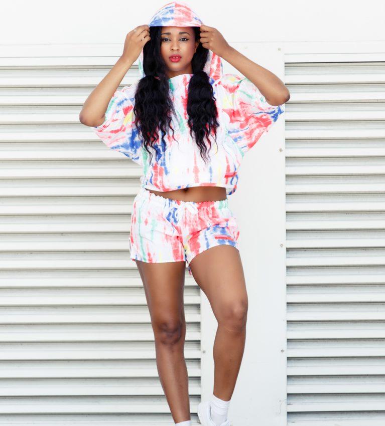 miami-lifestyle-blogger